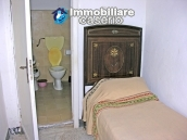 Country house with land in Atessa, Abruzzo 12