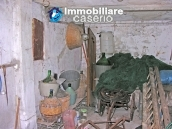 Country house with land in Atessa, Abruzzo 13