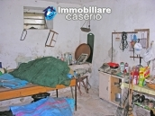 Country house with land in Atessa, Abruzzo 14