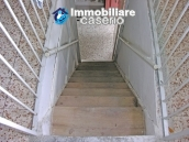 Country house with land in Atessa, Abruzzo 15