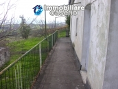 Country house with land in Atessa, Abruzzo 4