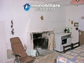 Country house with land in Atessa, Abruzzo 7