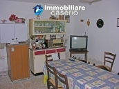 Country house with land in Atessa, Abruzzo 8