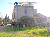Portion of country house for sale in Atessa 2