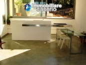 Luxury country house with garden in Molise 11