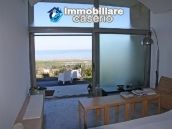 Luxury country house with garden in Molise 13