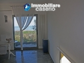 Luxury country house with garden in Molise 14