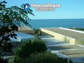 Luxury country house with garden in Molise 4