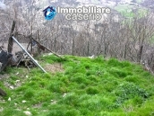 House on three levels for sale in Montazzoli, Chieti 14