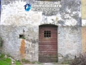 House on three levels for sale in Montazzoli, Chieti 16