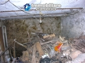 House on three levels for sale in Montazzoli, Chieti 17