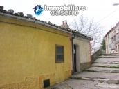 House on three levels for sale in Montazzoli, Chieti 3
