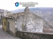 House on three levels for sale in Montazzoli, Chieti 4