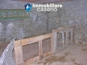 Stone building on two levels for sale in Abruzzo 10