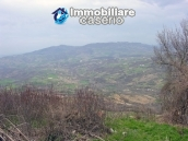 Stone building on two levels for sale in Abruzzo 5