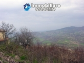 Stone building on two levels for sale in Abruzzo 6