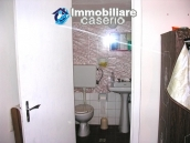 Stone house with garden for sale in Montazzoli 7