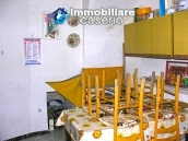 Stone house with garden for sale in Montazzoli 3