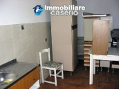 Town house with panoramic view for sale in Italy 10