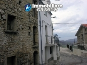Town house with panoramic view for sale in Italy 2