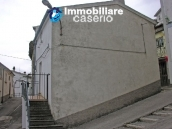 Town house with panoramic view for sale in Italy 3