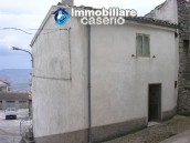Town house with panoramic view for sale in Italy 4