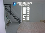 Town house with panoramic view for sale in Italy 5