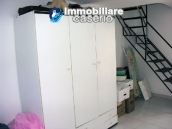 Town house with panoramic view for sale in Italy 6
