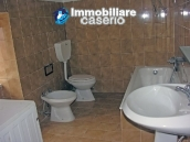 Town house with panoramic view for sale in Italy 7