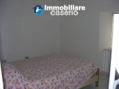 Town house with panoramic view for sale in Italy 8