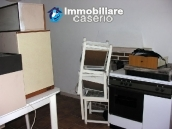 Town house with panoramic view for sale in Italy 9