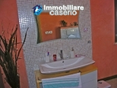 Lovely villa recently built with pool, near the sea for sale in Abruzzo, Italy 11