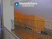 Lovely villa recently built with pool, near the sea for sale in Abruzzo, Italy 15