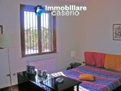 Lovely villa recently built with pool, near the sea for sale in Abruzzo, Italy 16