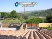 Lovely villa recently built with pool, near the sea for sale in Abruzzo, Italy 20