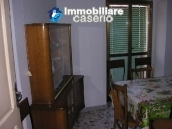 Habitable townhouse located in Quadri, Chieti province 10