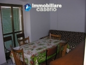 Habitable townhouse located in Quadri, Chieti province 11