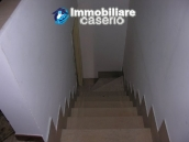 Habitable townhouse located in Quadri, Chieti province 12