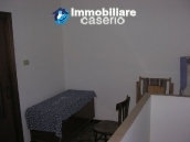 Habitable townhouse located in Quadri, Chieti province 13