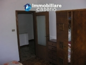 Habitable townhouse located in Quadri, Chieti province 14