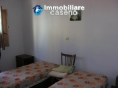 Habitable townhouse located in Quadri, Chieti province 15