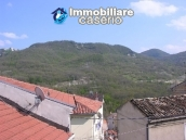 Habitable townhouse located in Quadri, Chieti province 16
