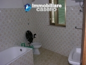 Habitable townhouse located in Quadri, Chieti province 17
