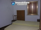 Habitable townhouse located in Quadri, Chieti province 18