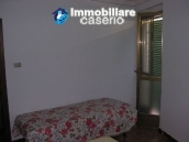 Habitable townhouse located in Quadri, Chieti province 19