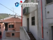 Habitable townhouse located in Quadri, Chieti province 2