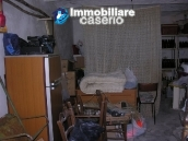 Habitable townhouse located in Quadri, Chieti province 20