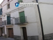 Habitable townhouse located in Quadri, Chieti province 3