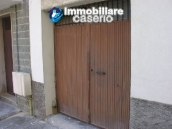 Habitable townhouse located in Quadri, Chieti province 5