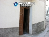 Habitable townhouse located in Quadri, Chieti province 6